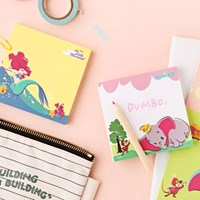 DESIGN STATIONERY BEST 100|60%~