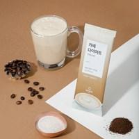 커피 한잔으로 다이어트!|29%