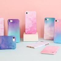 착 감기는 손맛, Best Case Brand 10|62%~