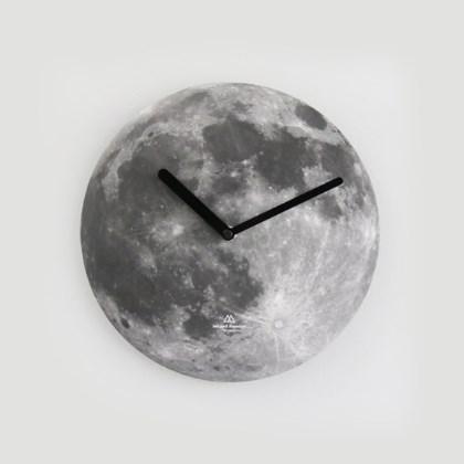 달을 보는 시간|30%~