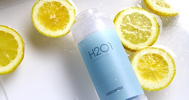 BETTER THAN WATER H201|14%