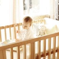 우리 아기 생의 첫 가구를 영원히 간직하세요|~50%