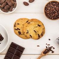 망원동의 초콜릿 공장, CACAODADA|10%