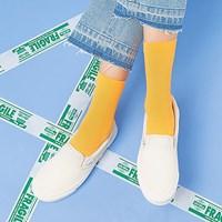 Summer Socks Sale|30%