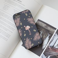 I want it! 1it case! <span style=color:red>5%</span>