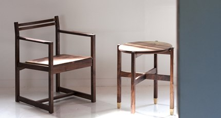 OUTRO FURNITURE <span style=color:red></span>