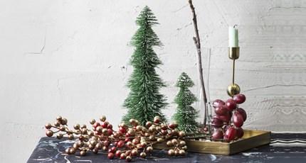 색, 다른 크리스마스 <span style=color:red>~60%</span>