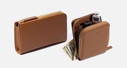 당신의 지갑, 정말 매력적이네요 <span style=color:red>~50%</span>