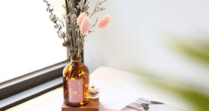 나는 너를 좋아하나 봄 <span style=color:red>~15%</span>