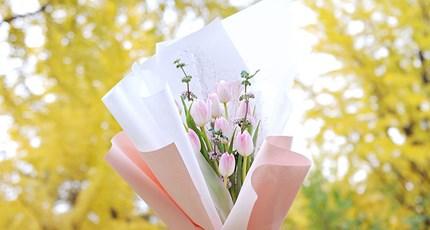에세이 그리고 꽃 <span style=color:red>~5%</span>