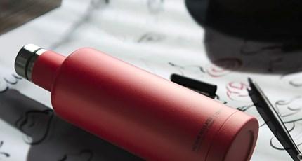 머스트 해브 텀블러 <span style=color:red>~20%</span>