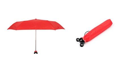 어른도 아이도 좋아하는 우산 <span style=color:red>~27%</span>