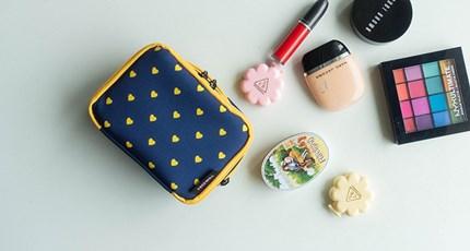 내 가방 속 귀여운 사치 <span style=color:red>~69%</span>
