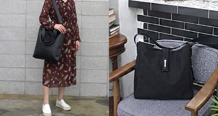 당신의 일상을 담는 가방 <span style=color:red>~40%</span>