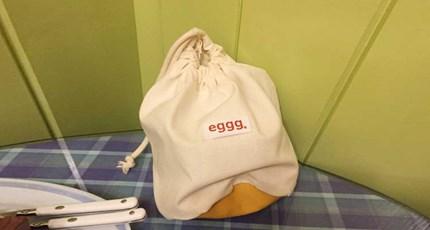 내 가방 속 귀여운 사치 <span style=color:red>~10%</span>