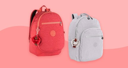 Color Play, Kipling! <span style=color:red>~71%</span>