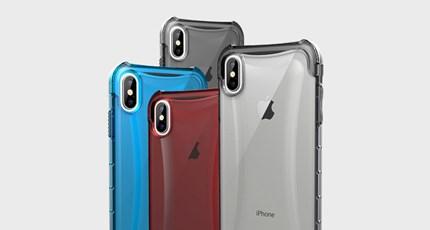 전쟁이 나도 멀쩡한 아이폰 <span style=color:red>~20%</span>