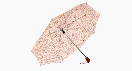 비가 내리면 네가 생각나 <span style=color:red>~40%</span>