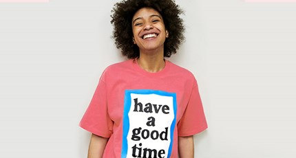 have a good time <span style=color:red>~30%</span>