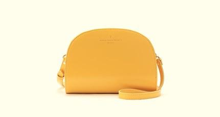 366일의 데일리 가방, 돈키 <span style=color:red>~30%</span>