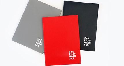 365일 로마네랑 함께 하자~ <span style=color:red>~20%</span>