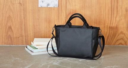 가장 보통의 가방 <span style=color:red>~15%</span>