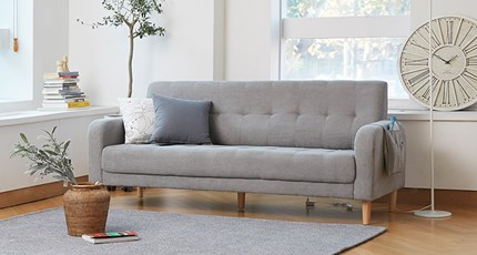 Scandic Modern, Dino... <span style=color:red>~56%</span>