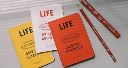 일상을 더 즐겁게, LIFE ARCH... <span style=color:red>~10%</span>