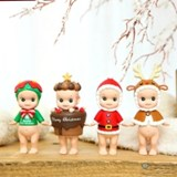 �ҴϿ��� �̴��DZԾ�_2014 Christmas Series (����)