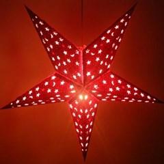 shining star-Star moon punch