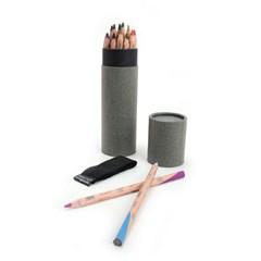 돈돈캄캄- 색연필 세트