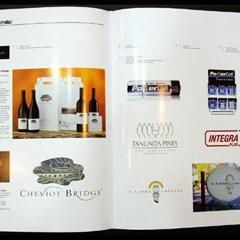 BrandinG : Logos & Marks