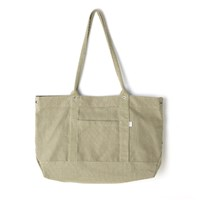 DAILY WIDE BAG _ SPRING