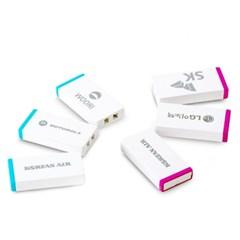 유에너스 하모니(HARMONY) USB 8GB
