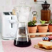 Rlovecoffee 가정용 더치커피기구/워터드립(2-3인용)