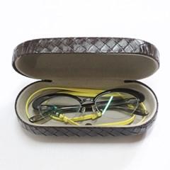 eyeglass strap -ver.6
