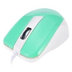 삼성물산 플레오맥스 광 마우스 MO-550 (1000DPI 옵티컬 센서 / USB)