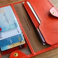 Episode Pass Wallet ver.2