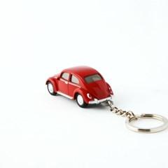 VolksWagen Type 1 KeyLight - RD(레드)