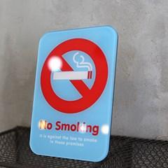 No-smoking_사각형