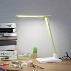 [LAMPDA] 유니크 키즈 LED 스탠드