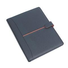 A4 비지니스 서류바인더 [MIO-TIP09-P]