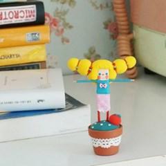 걱정인형 만들기 DIY_샤샤