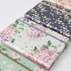 Blossom Premium Note S