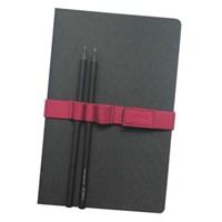 [웍스] 펜 홀더 Series