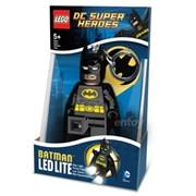 [레고 히어로] 배트맨 키체인 (LED LITE)