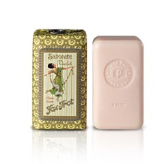 [클라우스포르토] 판타지아 컬렉션 - NATURAL SOAP BAR(150g)