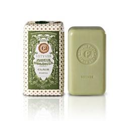 [클라우스포르토] 클라시코 컬렉션 - NATURAL SOAP BAR(150g)