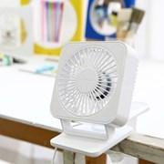 Mini Fan4(고급형)