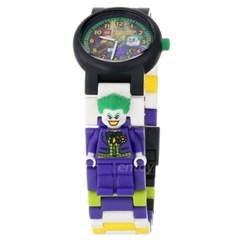[레고워치] 조커 손목시계